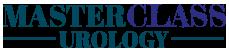 MasterClass Urology Logo